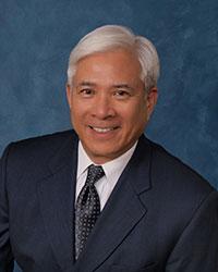 Marc Fong
